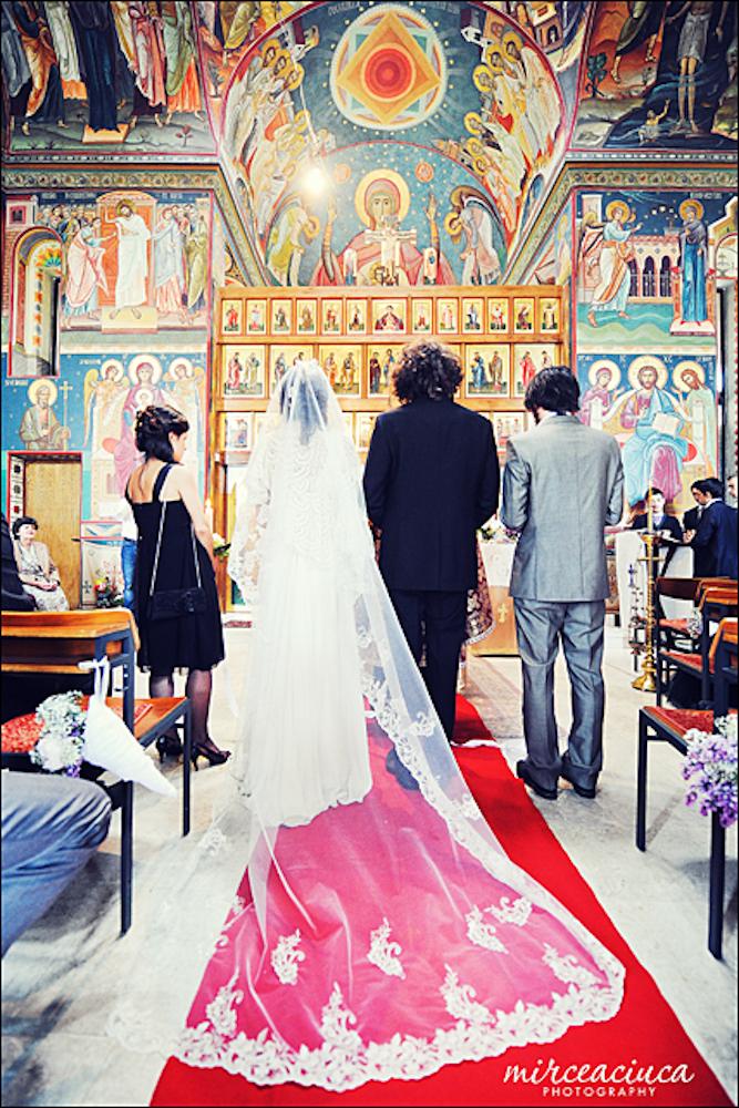 poze nunta mircea ciuca