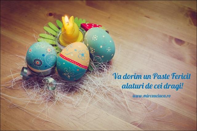 Happy Easter How its made Mircea Ciuca fotograf nunta Paste Fericit